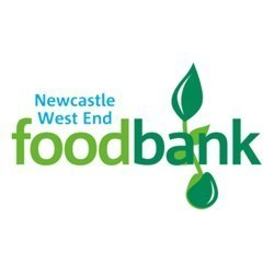 Newcastle West End Foodbank